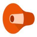 Jアラートのauの受信(停止)方法と設定やアプリの解説
